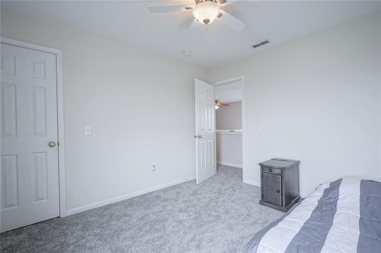 10166 Bootham Close Fishers, IN 46038 | MLS 21701899 | photo 24