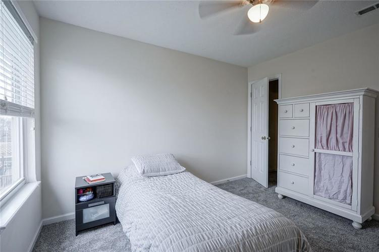 10166 Bootham Close Fishers, IN 46038 | MLS 21701899 | photo 25