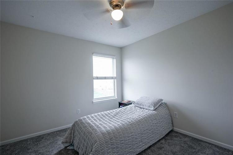 10166 Bootham Close Fishers, IN 46038 | MLS 21701899 | photo 26