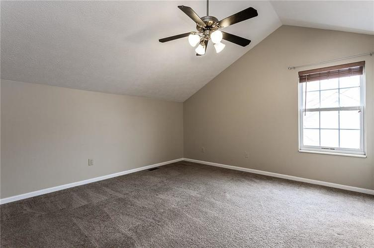 5134 Bird Branch Drive Indianapolis, IN 46268   MLS 21701951   photo 12