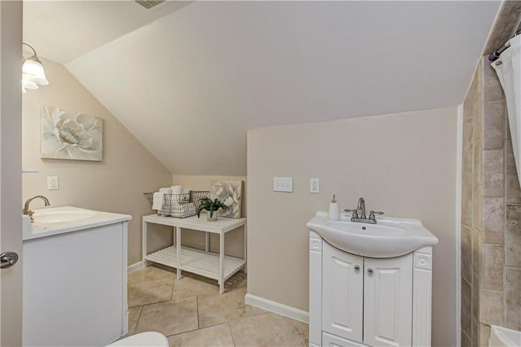 6002 Crittenden Avenue Indianapolis, IN 46220 | MLS 21701965 | photo 23