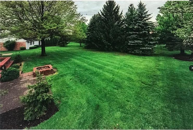 10026 Northwind Drive Indianapolis IN 46256   MLS 21702087   photo 17