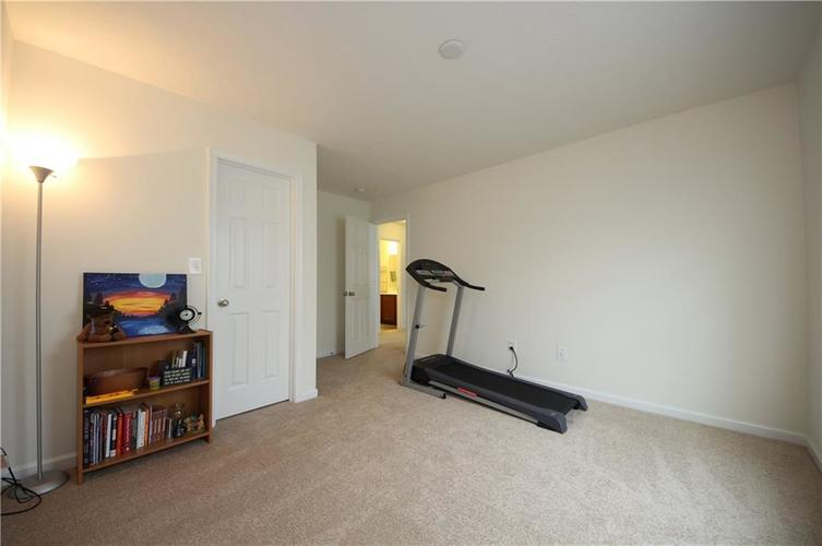8551 Pippen Place Camby, IN 46113 | MLS 21702118 | photo 12
