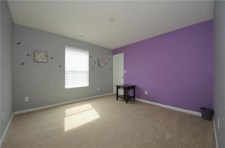 8551 Pippen Place Camby, IN 46113 | MLS 21702118 | photo 13