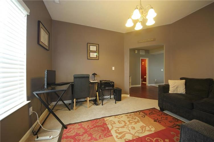 8551 Pippen Place Camby, IN 46113 | MLS 21702118 | photo 16