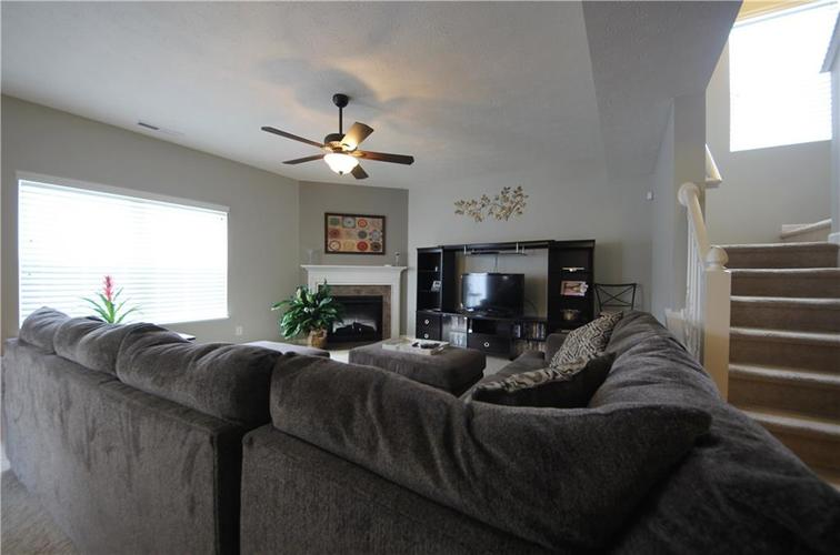 8551 Pippen Place Camby, IN 46113 | MLS 21702118 | photo 17