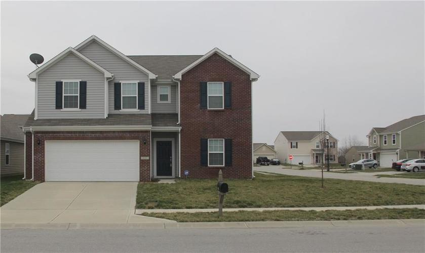 8551 Pippen Place Camby, IN 46113 | MLS 21702118 | photo 21