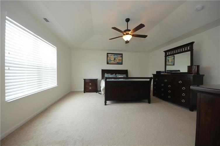 8551 Pippen Place Camby, IN 46113 | MLS 21702118 | photo 4