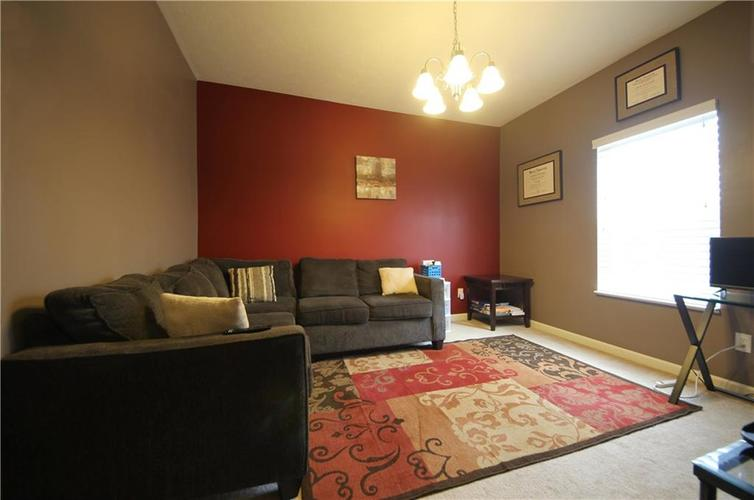 8551 Pippen Place Camby, IN 46113 | MLS 21702118 | photo 6