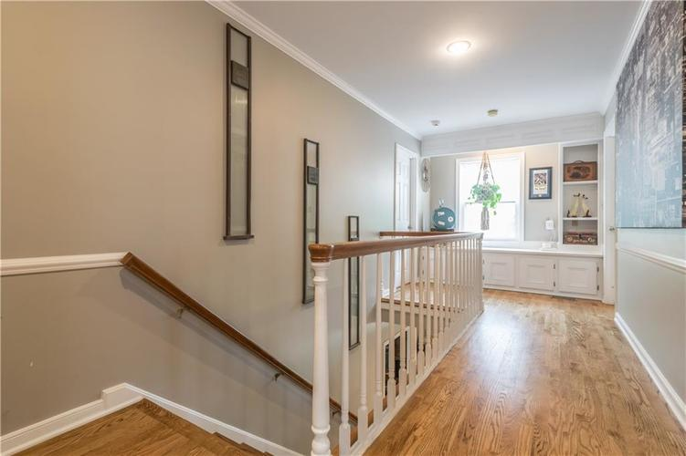 1050 E 77th Street Indianapolis IN 46240 | MLS 21702150 | photo 30