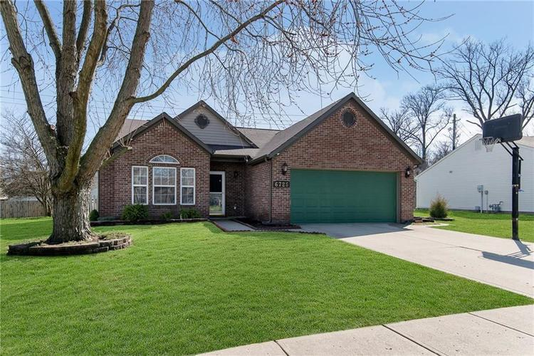 6725 Decatur Commons Indianapolis IN 46221 | MLS 21702157 | photo 1