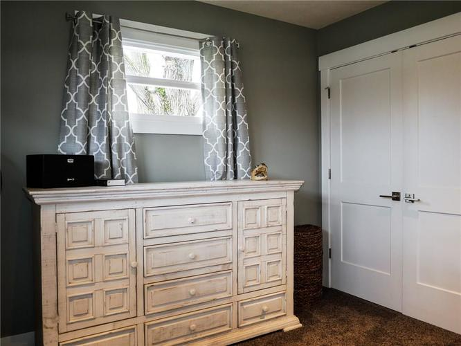 11942 Trolley Road Indianapolis, IN 46236 | MLS 21702166 | photo 24