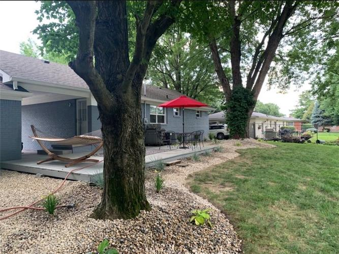 11942 Trolley Road Indianapolis, IN 46236 | MLS 21702166 | photo 35