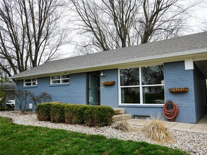 11942 Trolley Road Indianapolis, IN 46236 | MLS 21702166 | photo 5