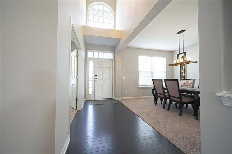 12766 ROTTERDAM Road Fishers IN 46037 | MLS 21702242 | photo 16