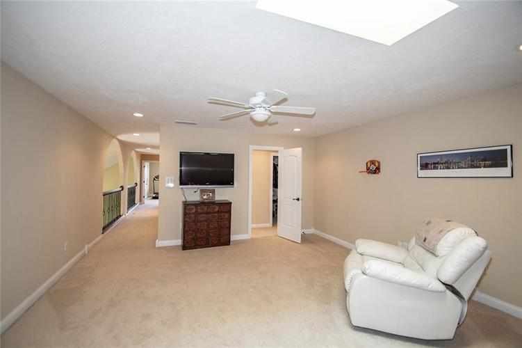 11538 Mears Drive Zionsville IN 46077 | MLS 21702250 | photo 21