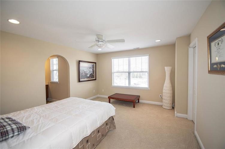 11538 Mears Drive Zionsville IN 46077 | MLS 21702250 | photo 23