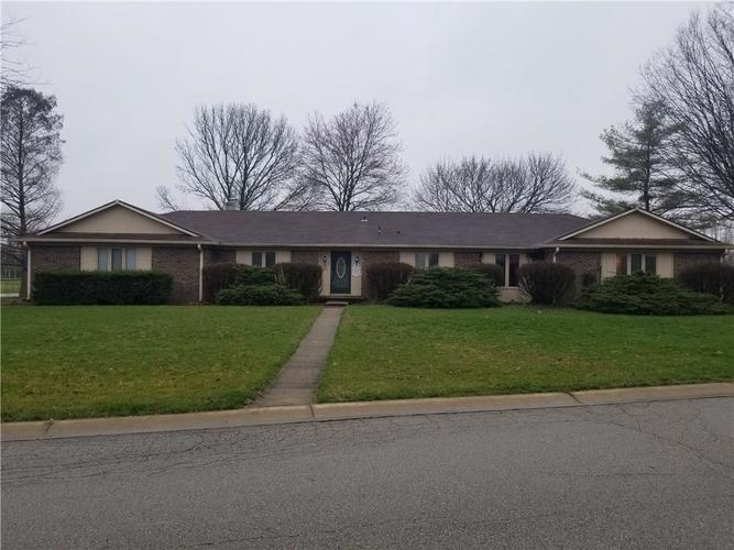 598 Coventry Way Noblesville IN 46062 | MLS 21702347 | photo 1