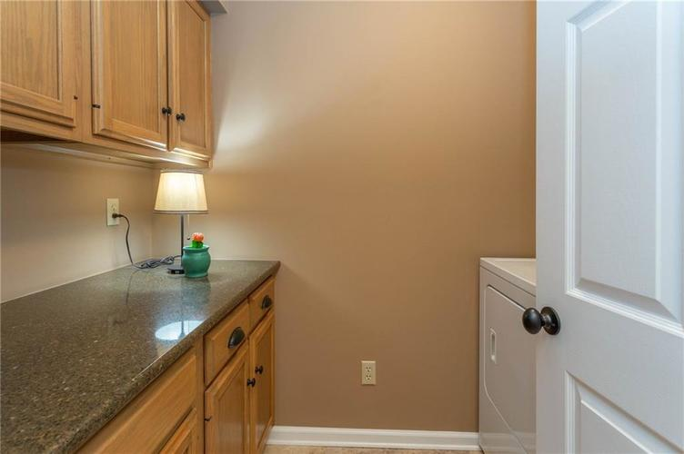 4720 Oxford Place Carmel IN 46033 | MLS 21702368 | photo 21