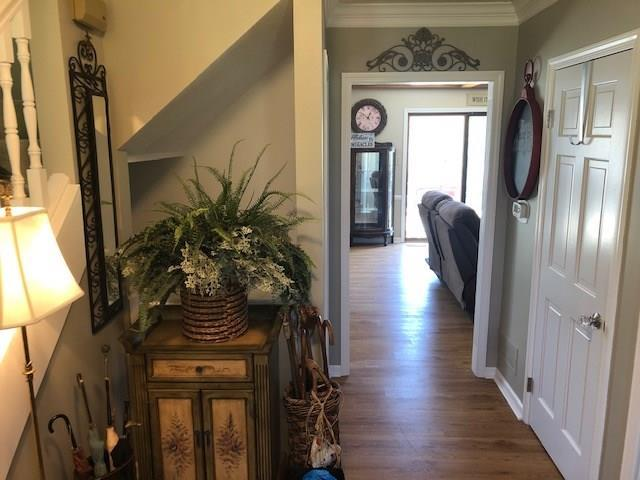 7375 Oakland Hills Court Indianapolis IN 46236 | MLS 21702402 | photo 11