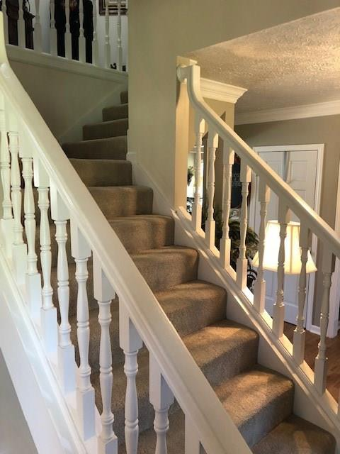 7375 Oakland Hills Court Indianapolis IN 46236 | MLS 21702402 | photo 14
