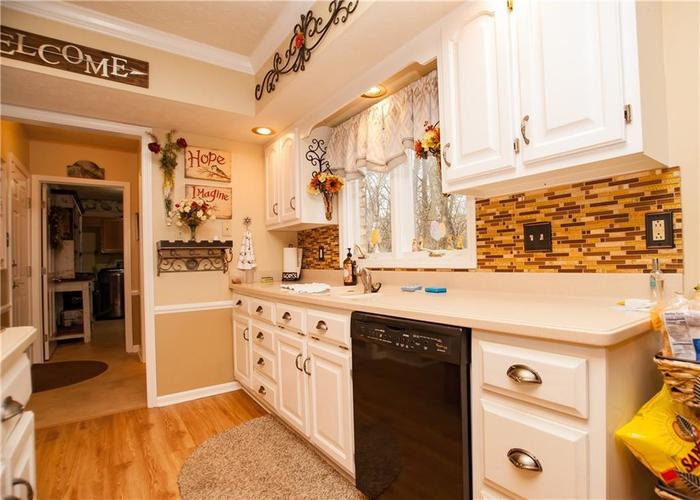 7375 Oakland Hills Court Indianapolis IN 46236 | MLS 21702402 | photo 18