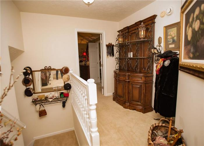 7375 Oakland Hills Court Indianapolis IN 46236 | MLS 21702402 | photo 21