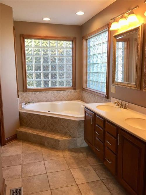 6 SPOTTED OWL Drive Brownsburg IN 46112   MLS 21702434   photo 14