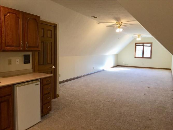 6 SPOTTED OWL Drive Brownsburg IN 46112   MLS 21702434   photo 20