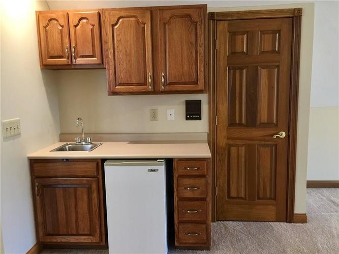 6 SPOTTED OWL Drive Brownsburg IN 46112   MLS 21702434   photo 22