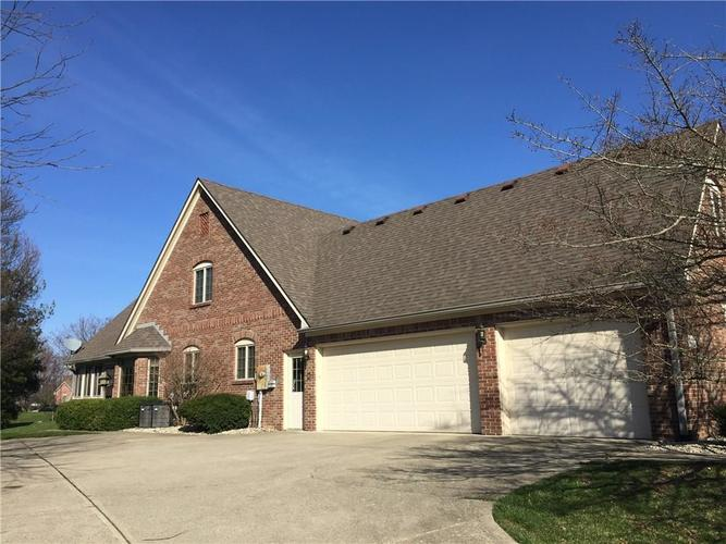 6 SPOTTED OWL Drive Brownsburg IN 46112   MLS 21702434   photo 3