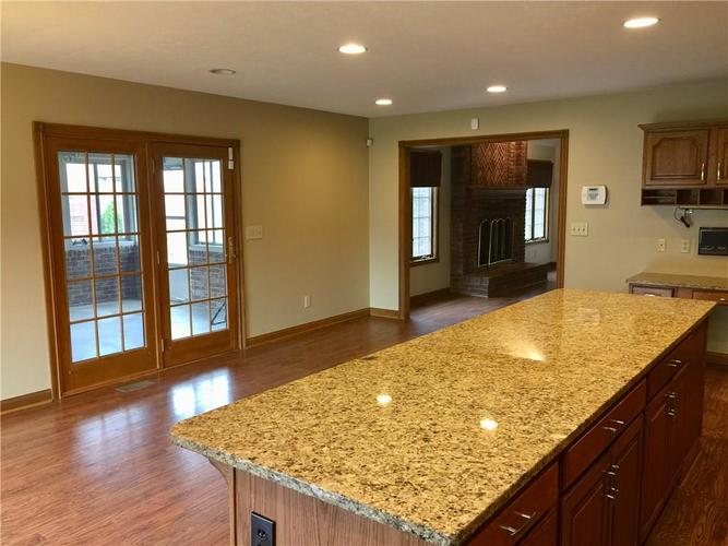 6 SPOTTED OWL Drive Brownsburg IN 46112   MLS 21702434   photo 7