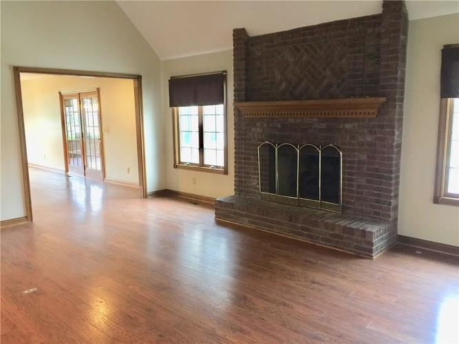 6 SPOTTED OWL Drive Brownsburg IN 46112   MLS 21702434   photo 9