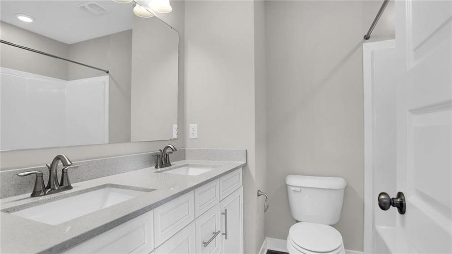 3195 Kent Drive Brownsburg IN 46112 | MLS 21702490 | photo 11