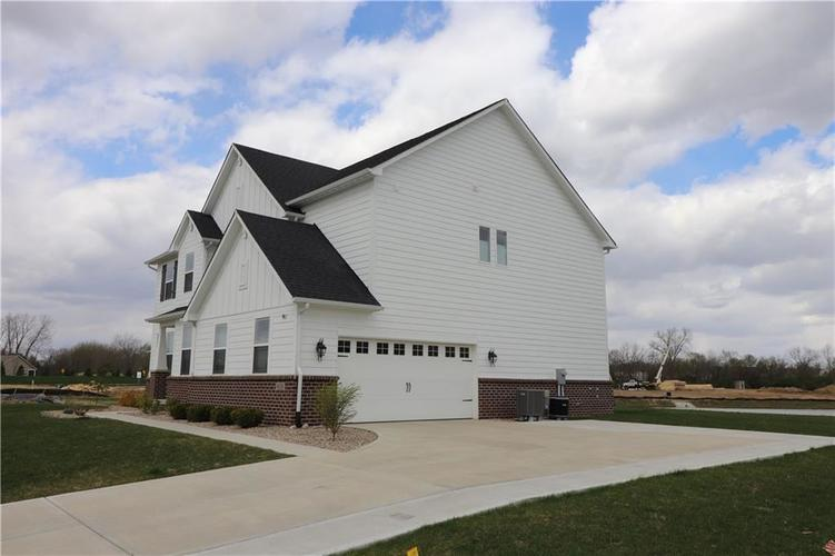 4256 Edelweiss Drive Plainfield IN 46168   MLS 21702563   photo 3