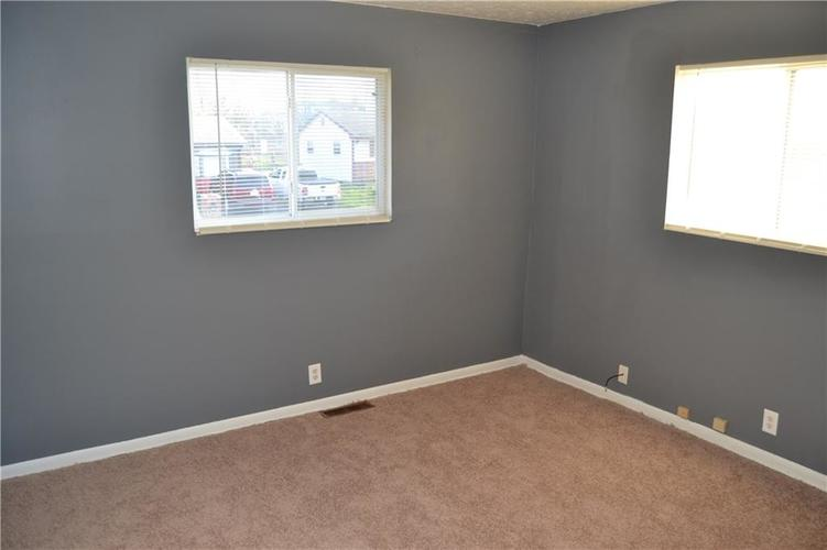 5546 Rinehart Avenue Indianapolis IN 46241 | MLS 21702564 | photo 11