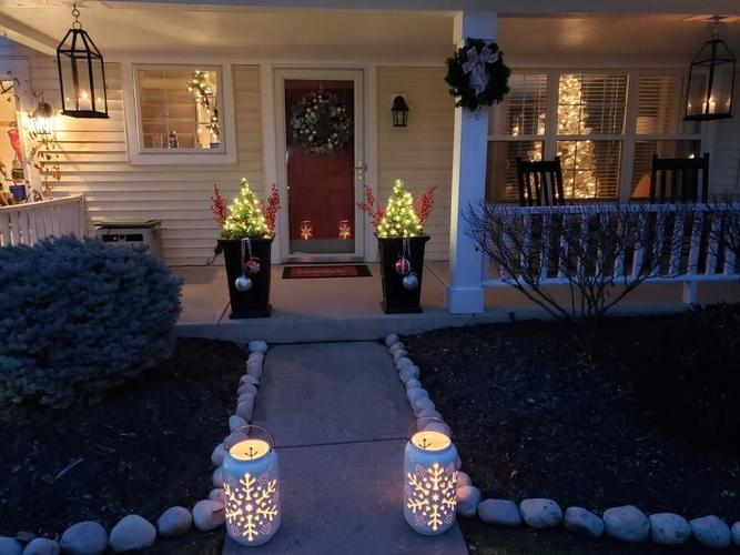 5052 Bird Branch Drive Indianapolis IN 46268 | MLS 21702588 | photo 23