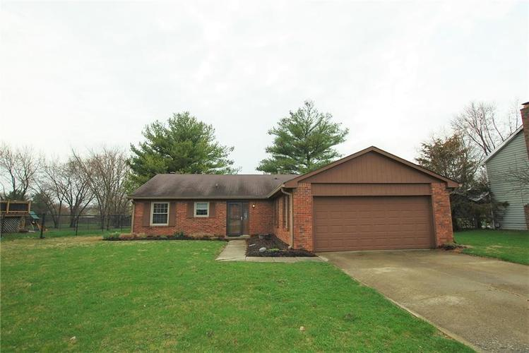 1019 S Harbour Drive Noblesville IN 46062 | MLS 21702752 | photo 27