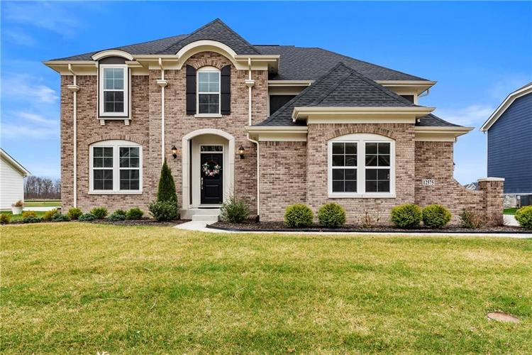 12575 Coastal Place Fishers IN 46037 | MLS 21702934 | photo 1