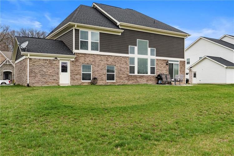 12575 Coastal Place Fishers IN 46037 | MLS 21702934 | photo 39