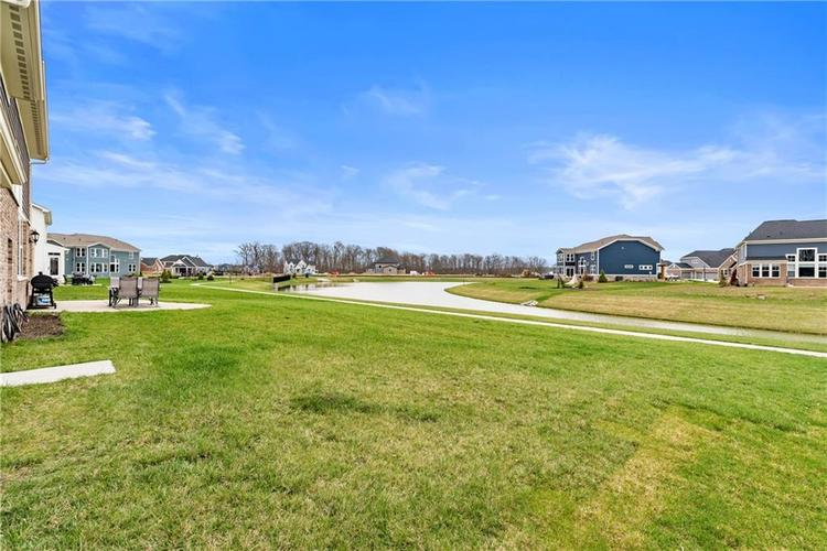 12575 Coastal Place Fishers IN 46037 | MLS 21702934 | photo 40