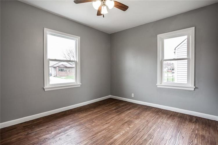 1541 N Euclid Avenue Indianapolis IN 46201 | MLS 21703185 | photo 22