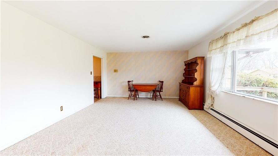 6445 S Linwood Avenue Indianapolis IN 46237 | MLS 21703283 | photo 18
