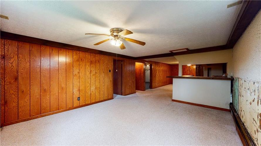 6445 S Linwood Avenue Indianapolis IN 46237 | MLS 21703283 | photo 28