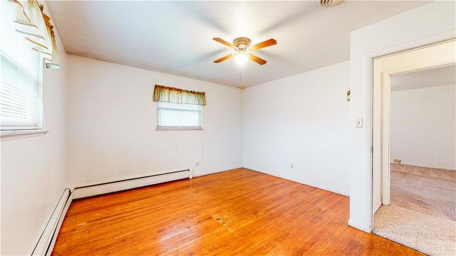 6445 S Linwood Avenue Indianapolis IN 46237 | MLS 21703283 | photo 36