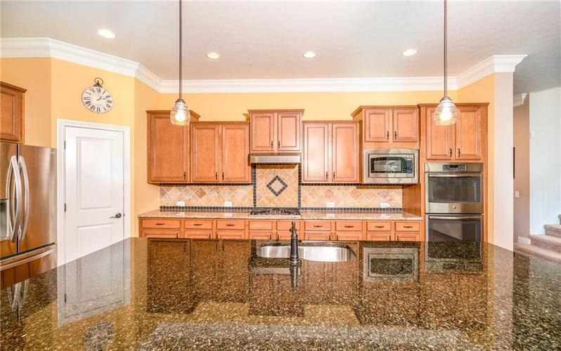 16765 MAINES VALLEY Drive Noblesville IN 46062 | MLS 21703377 | photo 10