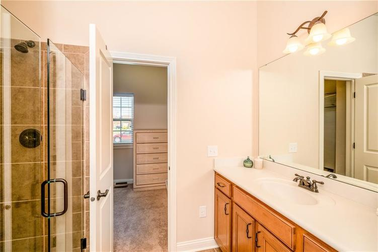 16765 MAINES VALLEY Drive Noblesville IN 46062 | MLS 21703377 | photo 22