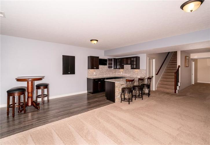 16765 MAINES VALLEY Drive Noblesville IN 46062 | MLS 21703377 | photo 29