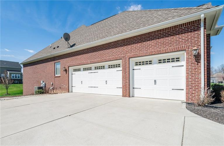 16765 MAINES VALLEY Drive Noblesville IN 46062 | MLS 21703377 | photo 42