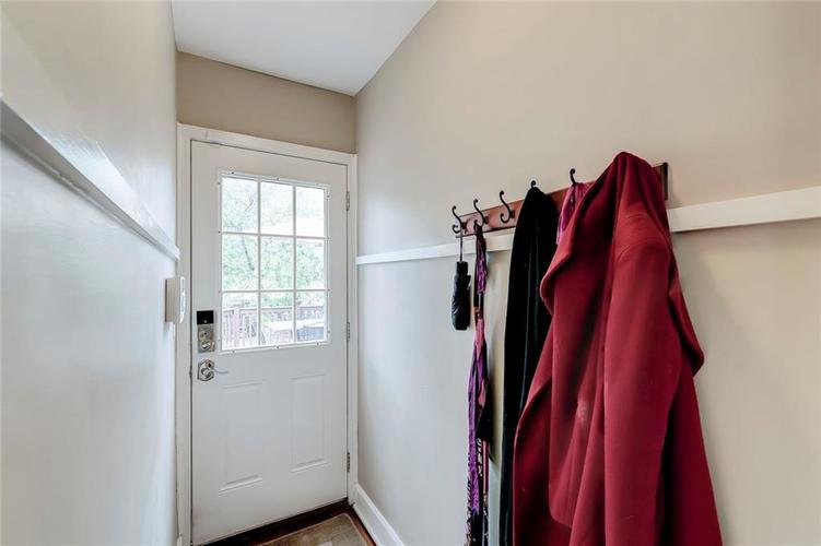 6026 HAVERFORD Avenue Indianapolis IN 46220 | MLS 21703398 | photo 24
